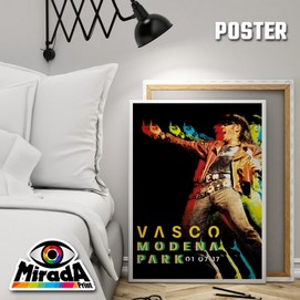 POSTER PESCI MARE SEA ACQUARIO TROPICI  CARTA FOTOGRAFICA 35x50 50x70 70x100